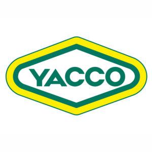 Yacco keemia