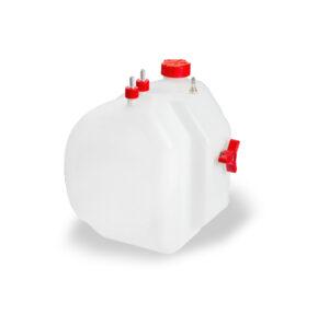 Kütusepaagid